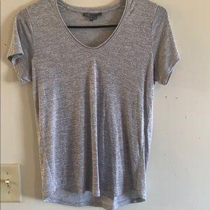 Vince Women's Blouse Size XS